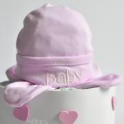 detalle regalo boda para embarazadas mibbtarta