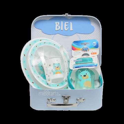regalo-bebe-vajilla