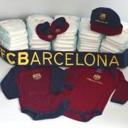 regalo para bebe barcelona