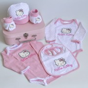 regalo para el bebe online hello kitty