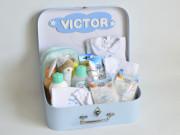 regalos para bebes originales
