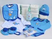 tartas de pañales online de bebé