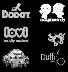 mibbtarta-logos-marcas