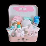 regalos para el bebe online