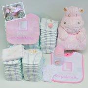 regalos útiles para bebés