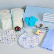 cestas y canastillas online bebe dulce