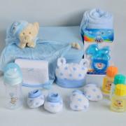 cestas y canastillas online bebe