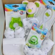 regalo baby shower bebe