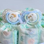 detalles para bebes