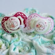 regalos de boda para embarazada