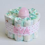 regalos para recién nacido