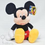 Peluche Mickey miBBtarta.es