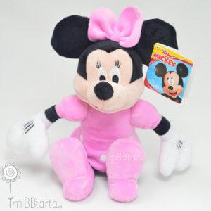 Peluche Minnie miBBtarta.es