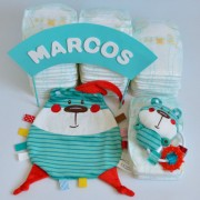 regalo baby shower