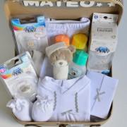 regalos para bebés personalizados