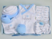 cesta bebe hospital