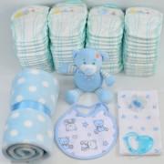 Regalos originales para recién nacidos
