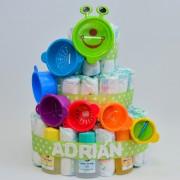 regalos para baby shower