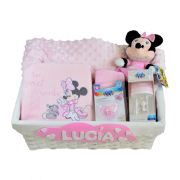 cesta-bebe-mickey-minnie