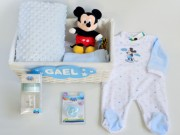 ideas-baby-shower-mickey-minnie