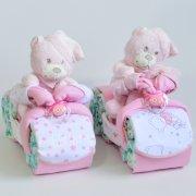 regalos-originales-para-bebes-gemelos-motos