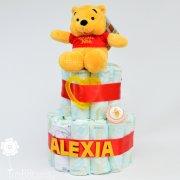regalos para bebe Winnie