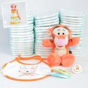 regalos para recién nacidos Tigger