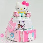 regalos para bebés Hello Kitty